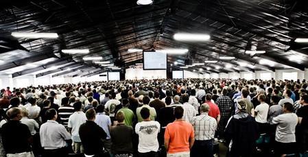 Auditorium MKC14.jpg