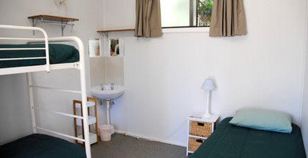 Lodge Bedroom - New.jpg