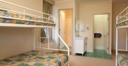Hartley Bedroom.jpg