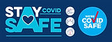 our-shire-edm-stay-covid-safe-1340x500_e