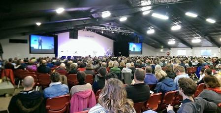 Auditorium KEC15.jpg