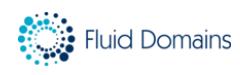 Fluid Domains Logo.PNG