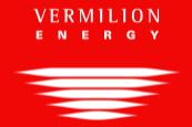 Vermillion Logo.PNG
