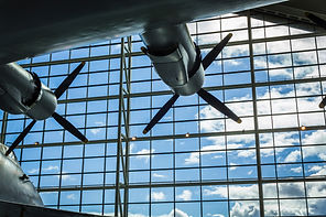 aeroplane-aircraft-aircraft-propellers-a