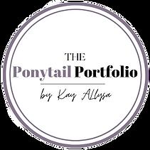 Ponytail%20Portfolio%20Logo%20Options_ed