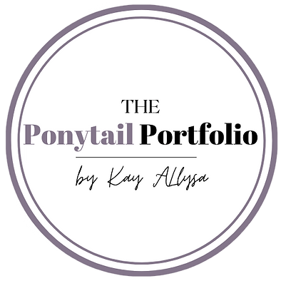 Ponytail%20Portfolio%20Logo%20Options_edited.png