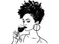 drinking wine one yess.jpg