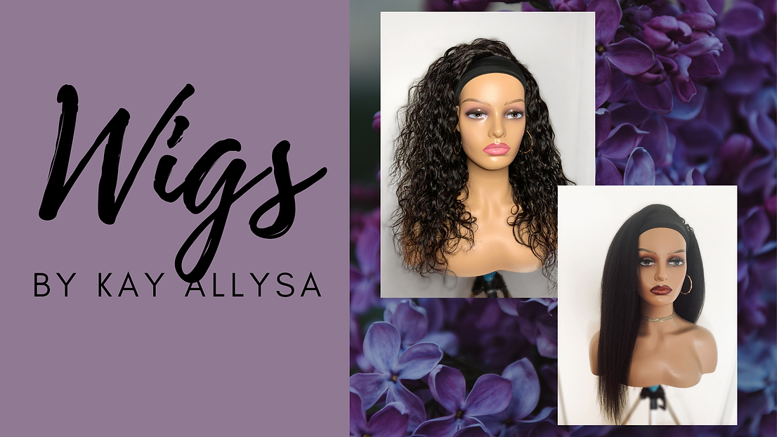 Wigs by Kay Allysa (4).png