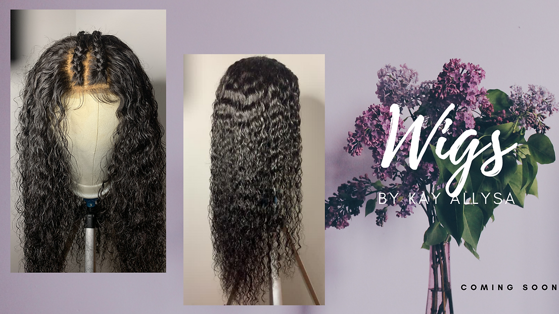 Wigs by Kay Allysa.png