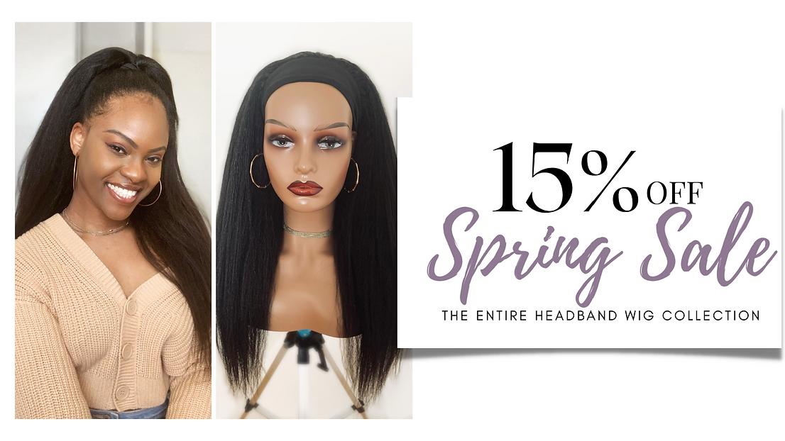 15% off Spring sale (1).png