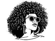 black-woman-vector-11.jpg