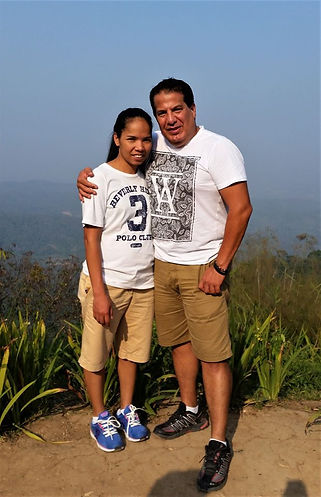 Salguero Couple photo.jpg