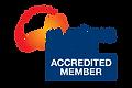MI_accredited member_logo.png