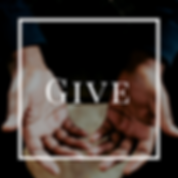 Give (6).png