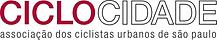 logo_ciclocidade_grande.png
