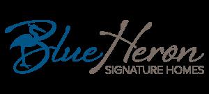 Blue-Heron-Signature-Homes-Logo-Final-30