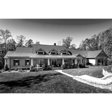 LOW COUNTRY CRAFTSMAN