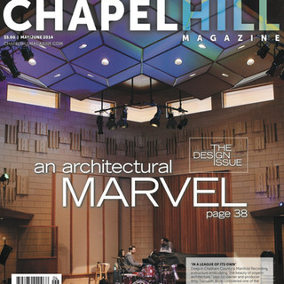 Chapel-Hill-Magazine-2014-May-Jun.jpg