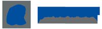 AhlswedeFeWo_Logo2_200.png
