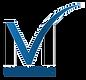 magnitude-company-logo.png