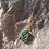 Thumbnail: Mini Refrakt//Refresh Necklace