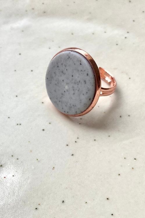 Granita Ring