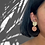 Thumbnail: Kira in Marmo