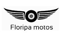 FLORIPA MOTOS