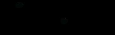 Unbaked Logo
