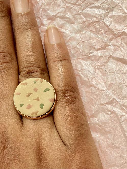 Tahlia Ring