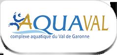 logo-home-val-aquaval.png