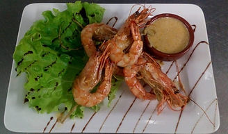 Brochette_de_Gambas_flambees_au_Whiskey_