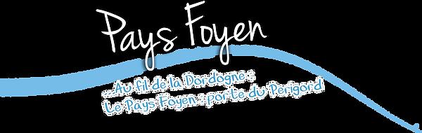 paysfoyen_logo.png