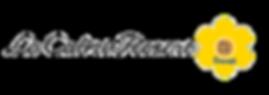 Logo-LeCabriresort.png