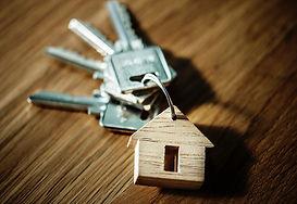 Subletting - keys.jpg