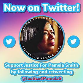Justice For Pamela Smith Twitter.jpg