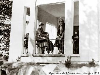 S Corner ca 1924.jpg