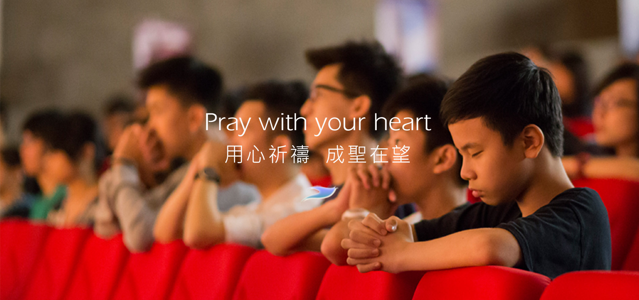 TOUCH Website v3 - Carousel v3_1 - Pray.jpg