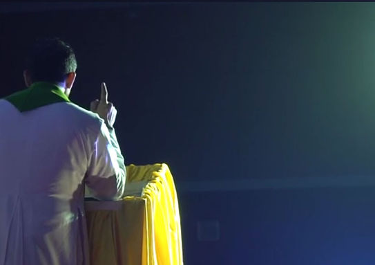 Fr Michael Preaching 2.jpg