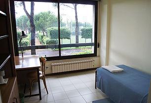 05-dormitorio.jpg