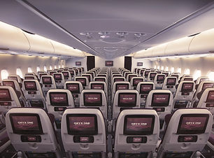 Qatar-Airways-A380-Economy-class-620x365