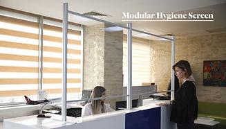 countertop modular.JPG