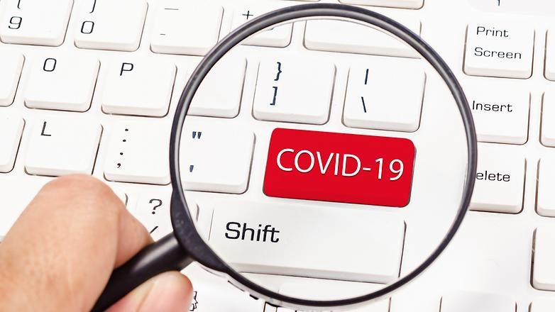 covid_keyboard.5ea06adc3b528.png
