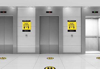 lifts 2.JPG
