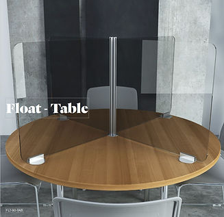 Float table.JPG