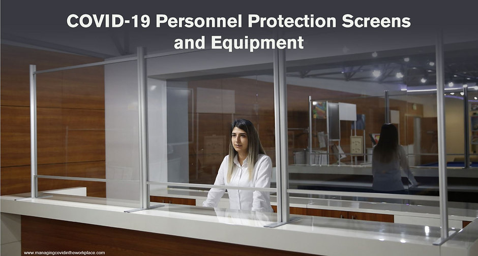 Covid 19 protection screens.JPG