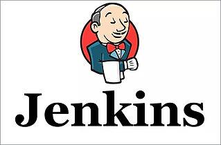 Jenkins-blog-image-1.jpg