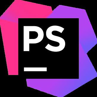 phpstorm-logo.png