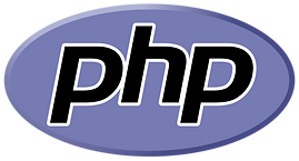 1200px-PHP-logo.svg.png