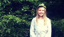 waldgeburtstag_robinhood_lucylynn